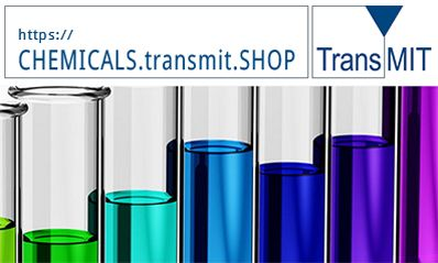 TransMIT Chemicals Shop