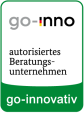 go-Inno Innovationsberatung