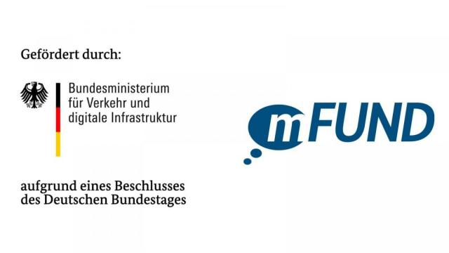 logo mfund 1